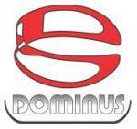 Logotipo da Dôminus