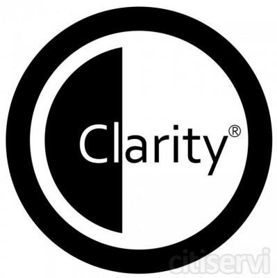 A Clarity é fabricante especializada em Cortinas Roller Screen (Cortinas Rolô). | Site: clarity.ind.br | (41) 3030 3028 | Preços no Site. | Telas Solares, Screen, Blackouts.  Cortinas Rolo, Persianas Rolo, Cortinas para Sala, Cortinas para Quartos, C