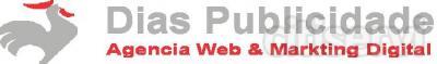 tenha um web site completo apartir de R$ 500,00