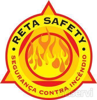 Empresa especializada em treinamentos e cursos de segurança do trabalho, entre eles o Curso de Formação de Brigada de Incêndio, elaborado e certificado conforme a NBR 14.276/2006. Atuamos, também, no fornecimento de brigadas de incêndio para eventos