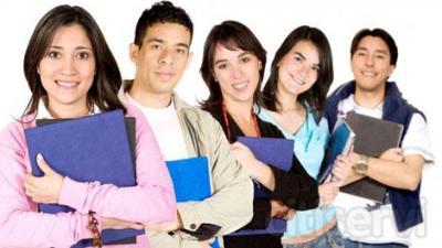 Preparatório completo com videoaulas e livros digitais desenvolvido especialmente para você que está se preparando para entrar na universidade. As videoaulas utilizam a linguagem e tecnologia audiovisual, o que deixa o estudo mais atraente e moderno. O