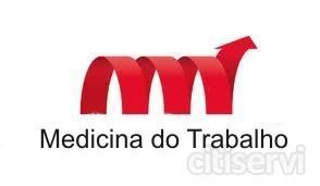 o exame médico do trabalho mais barato de goiânia r$ 15,00   (62) 3224-8385 (62) 8405-2335  Dr. Ediwaldo Júnior